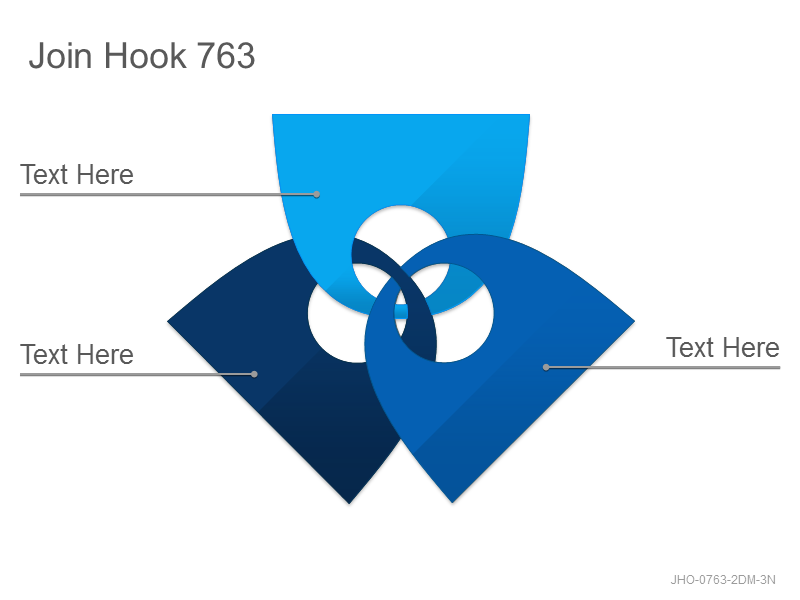 Join Hook 763