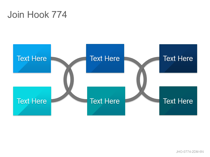Join Hook 774