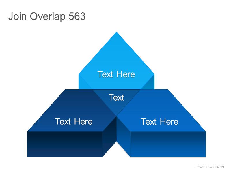 Join Overlap 563