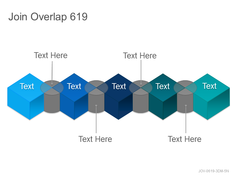 Join Overlap 619