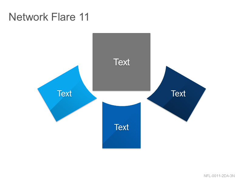 Network Flare 11