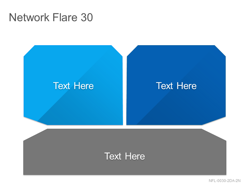 Network Flare 30