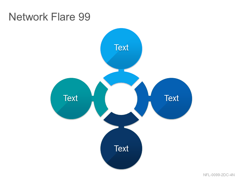 Network Flare 99