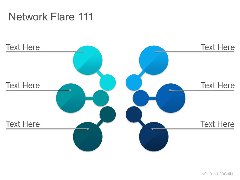 Network Flare 111