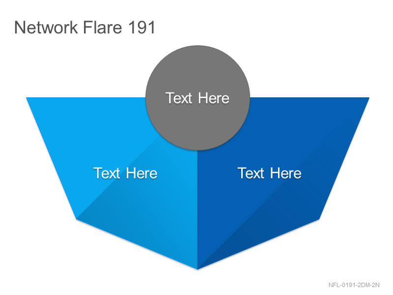 Network Flare 191