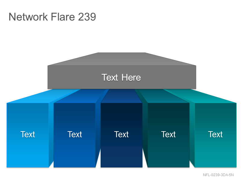 Network Flare 239