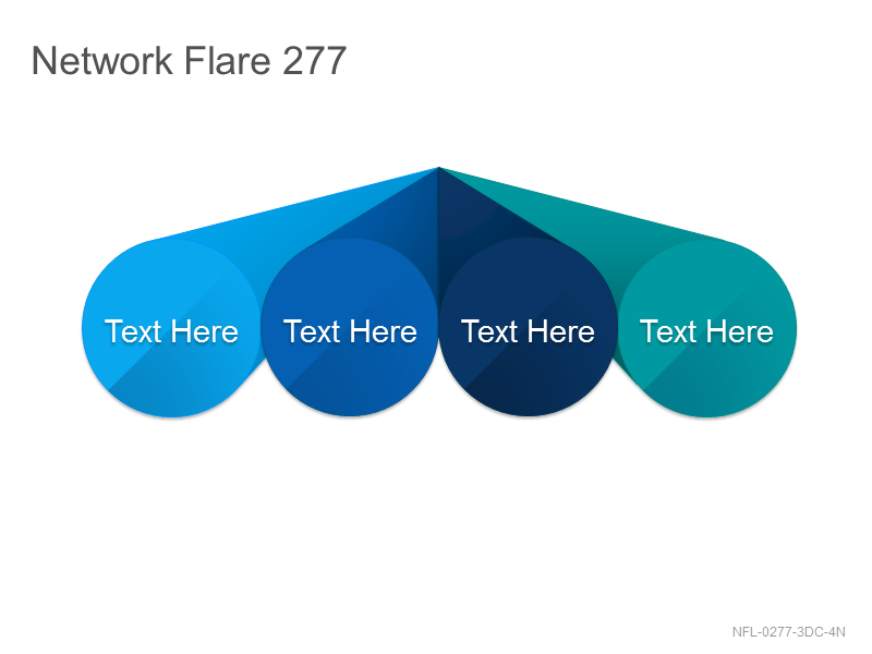 Network Flare 277