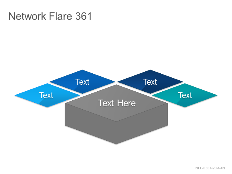 Network Flare 361