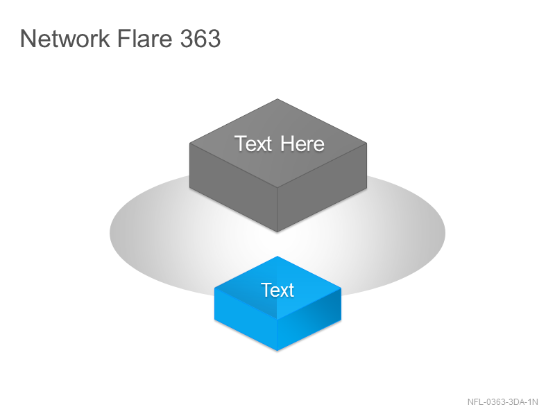 Network Flare 363