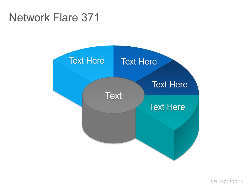Network Flare 371