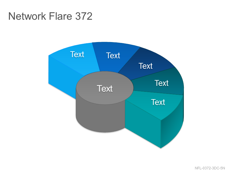 Network Flare 372