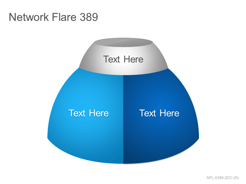Network Flare 389