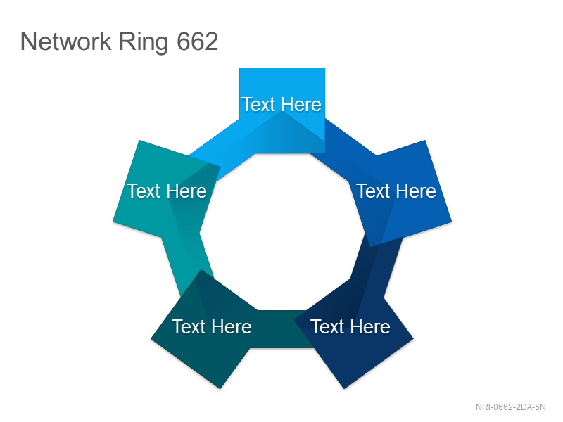 Network Ring 662