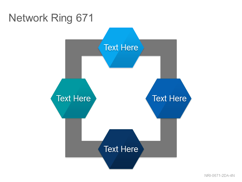 Network Ring 671