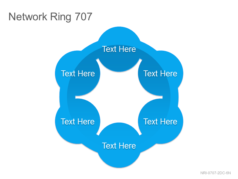 Network Ring 707