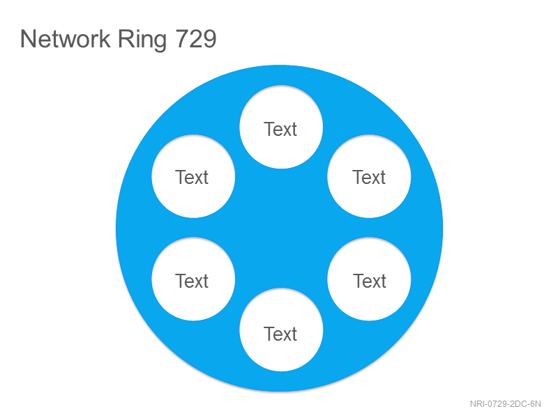 Network Ring 729