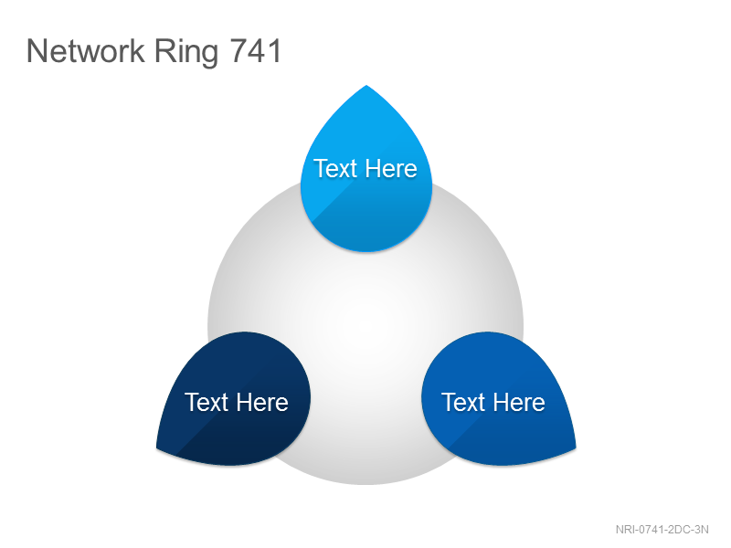 Network Ring 741