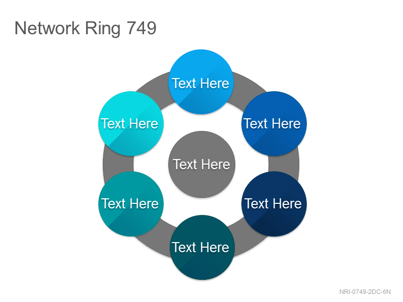 Network Ring 749