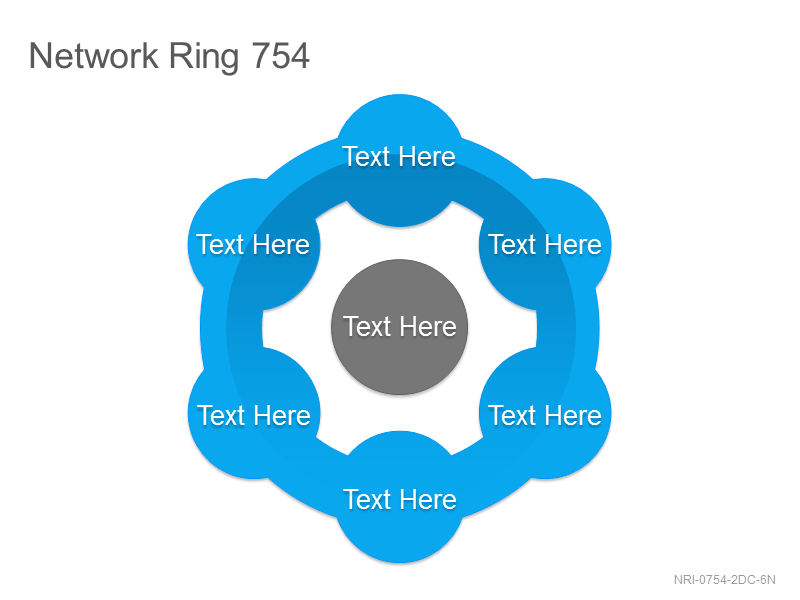 Network Ring 754