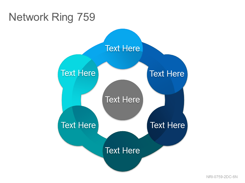 Network Ring 759