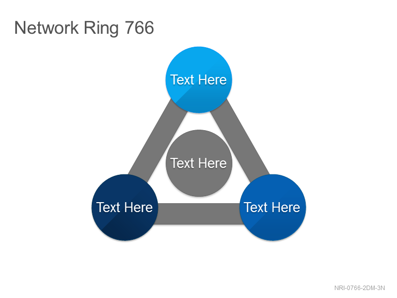 Network Ring 766