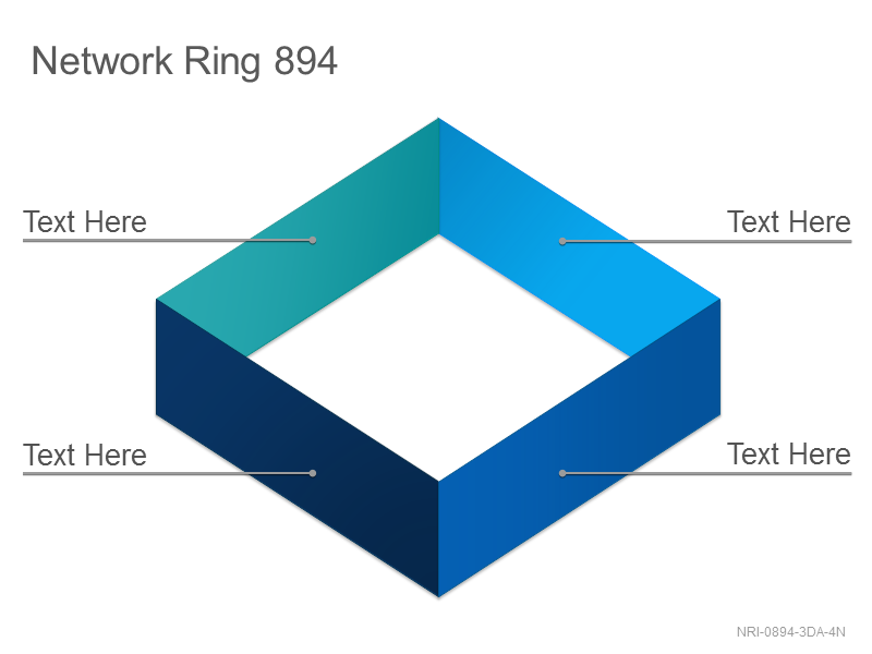 Network Ring 894
