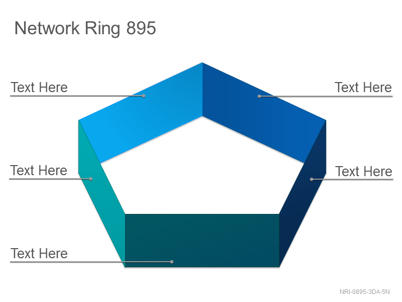 Network Ring 895