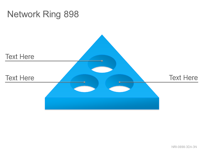 Network Ring 898