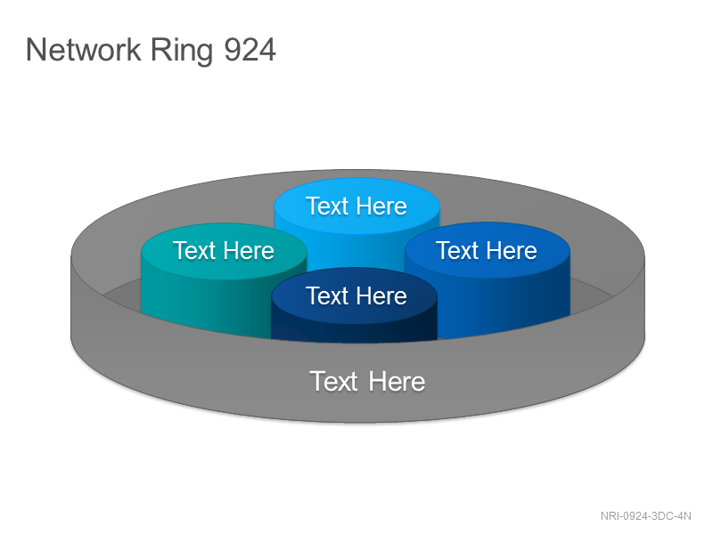 Network Ring 924
