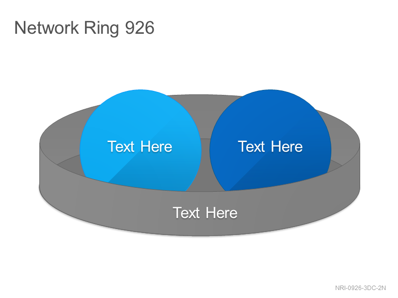 Network Ring 926
