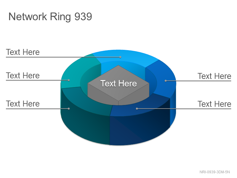Network Ring 939