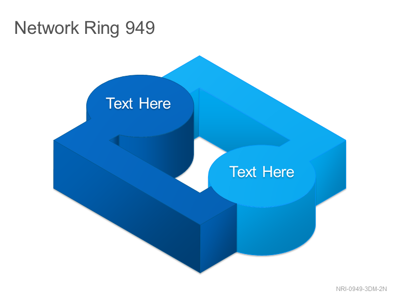 Network Ring 949