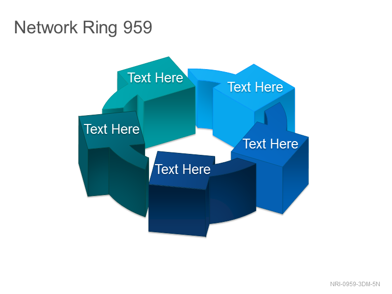 Network Ring 959