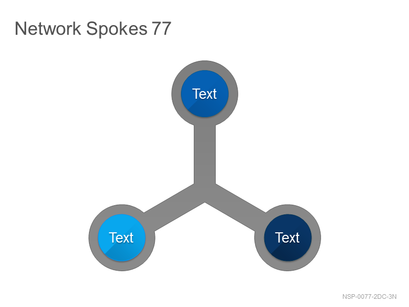 Network Spokes 77