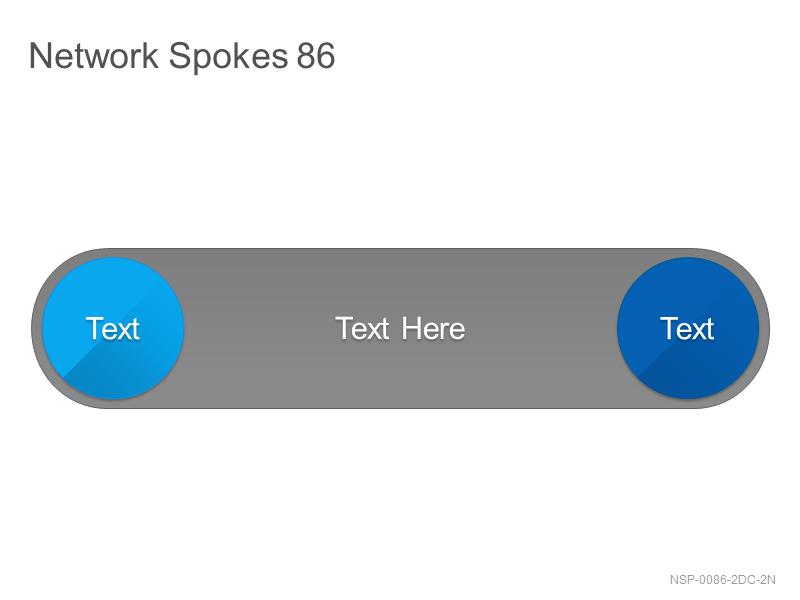 Network Spokes 86
