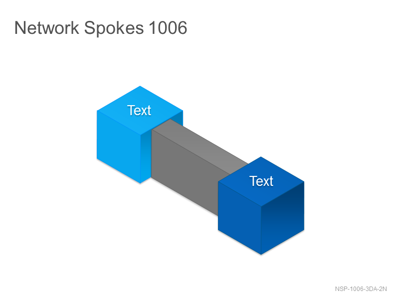 Network Spokes 1006