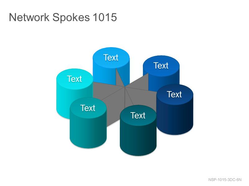 Network Spokes 1015