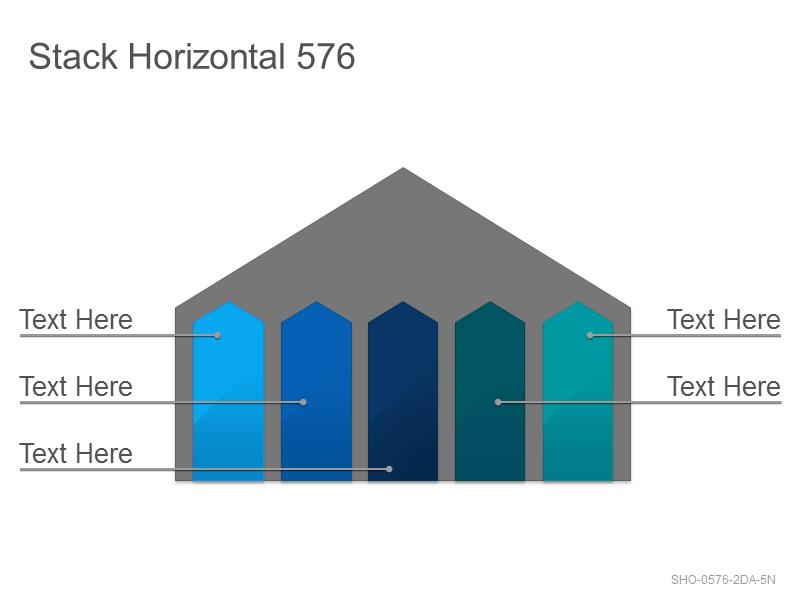 Stack Horizontal 576