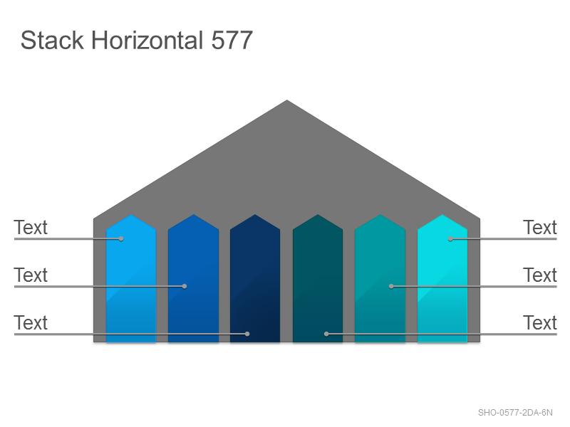 Stack Horizontal 577