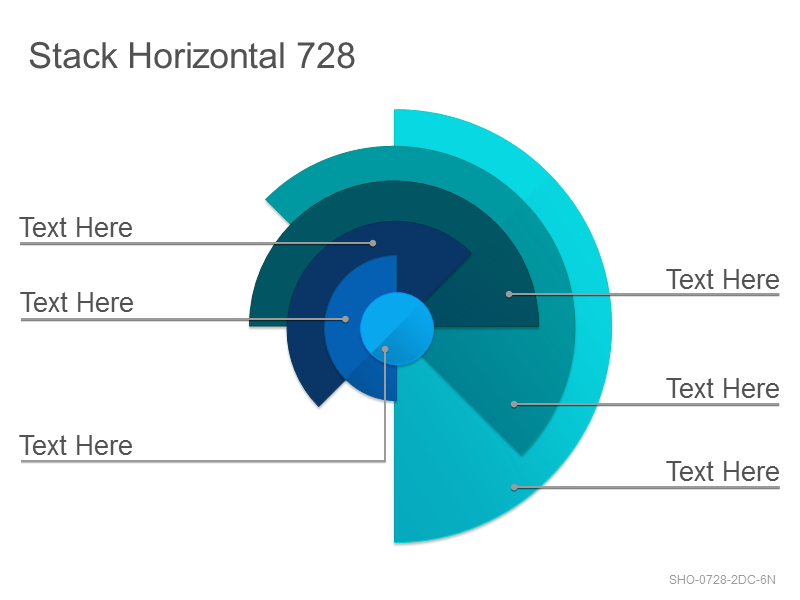 Stack Horizontal 728