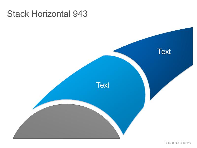 Stack Horizontal 943