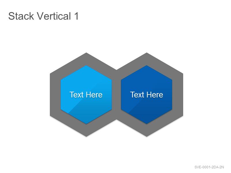 Stack Vertical 1