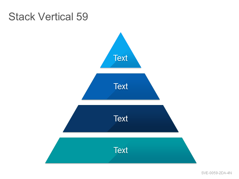 Stack Vertical 59