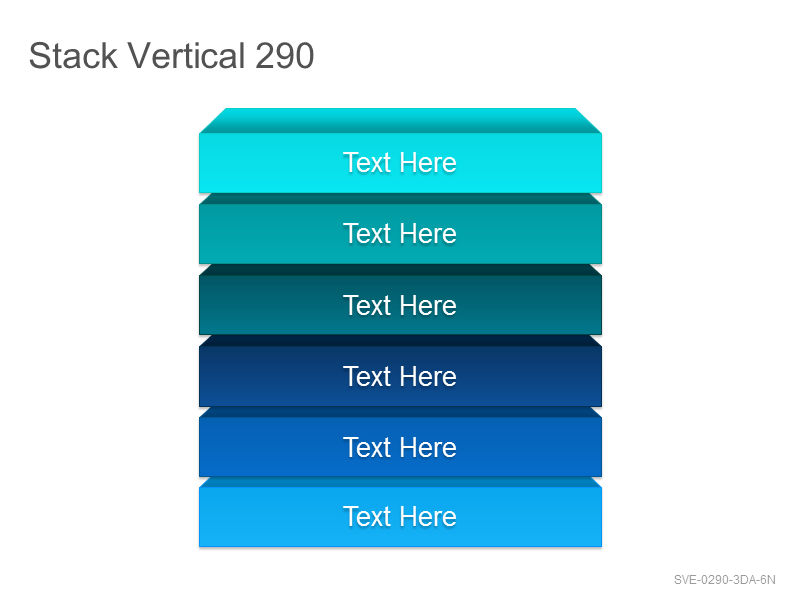 Stack Vertical 290