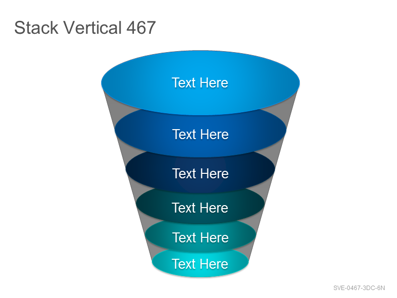 Stack Vertical 467